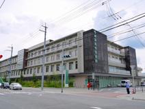 医療法人松本快生会 西奈良中央病院
