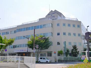 歯科YASデンタルクリニック療所の画像1