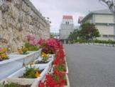 潮平中学校