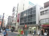 武蔵野銀行 大宮支店
