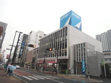 足利銀行 大宮店の画像1