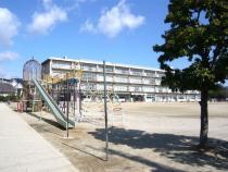 宝塚市立 丸橋小学校の画像1