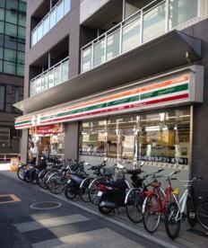 セブンイレブン東池袋3丁目店の画像1