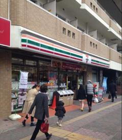 セブンイレブン豊島巣鴨1丁目店の画像1