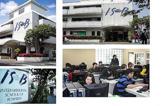 専門学校インターナショナル・スクールオブビジネス