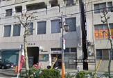 豊島南大塚郵便局