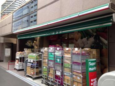 まいばすけっと東池袋2丁目店の画像1