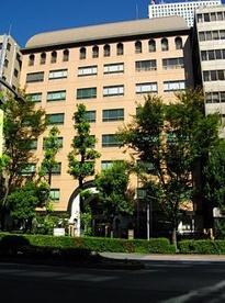 私立豊島岡女子学園中学校の画像1