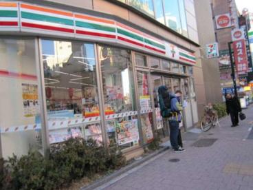セブンイレブン池袋2丁目トキワ通り店の画像1