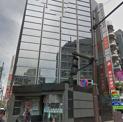 東日本銀行池袋支店