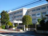 東京都立豊島高校