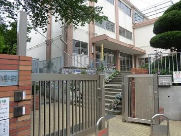 豊島区立富士見台小学校の画像1