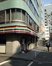 セブンイレブン豊島南池袋2の東店の画像1