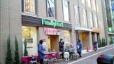 ファミリーマート京王プレッソイン池袋店