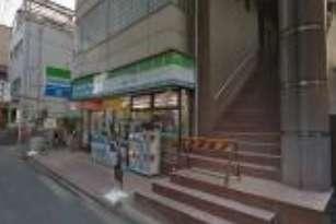 ファミリーマート丸萬要町一丁目店の画像1