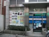 東京信用金庫椎名町支店