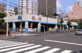 豊島自動車練習所