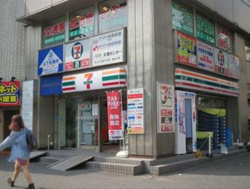 セブンイレブン大塚駅北口店の画像1