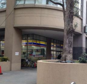 ミニストップ西池袋5丁目店の画像1