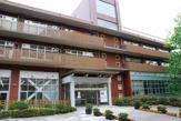 日本大学医学部図書館
