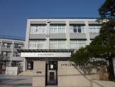 東京都立板橋有徳高校