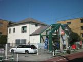 板橋三園郵便局