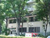 板橋西郵便局