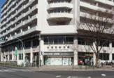 ゆうちょ銀行板橋店