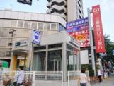 三菱東京UFJ銀行志村支店