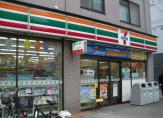 セブンイレブン板橋志村1丁目店