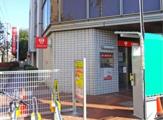 三菱東京UFJ銀行志村坂上支店