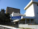 私立東京家政大学・私立東京家政大学短期大学部