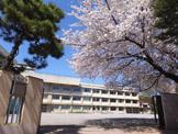 板橋区立板橋第八小学校