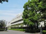 私立東京家政大学附属女子中学校・私立東京家政大学附属女子高校
