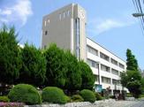 東京都立北園高校