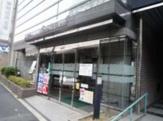 巣鴨信用金庫板橋本町支店