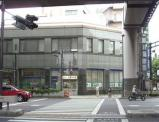 みずほ銀行板橋支店