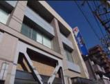 東京東信用金庫大和町支店