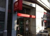 三菱東京UFJ銀行下赤塚支店