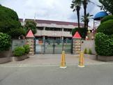 板橋向原幼稚園
