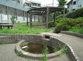 志村清水坂緑地