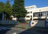 東京都立第四商業高校