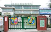 寿福寺第二幼稚園