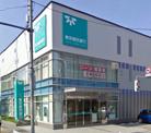 東京都民銀行練馬支店