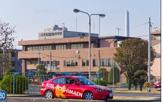 北豊島園自動車学校