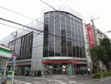 三菱東京UFJ銀行練馬平和台支店