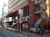 サンクス石神井公園店