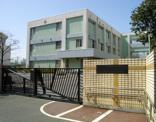 東京都立井草高校