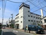 医療法人社団遼山会関町病院
