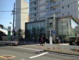 りそな銀行石神井支店